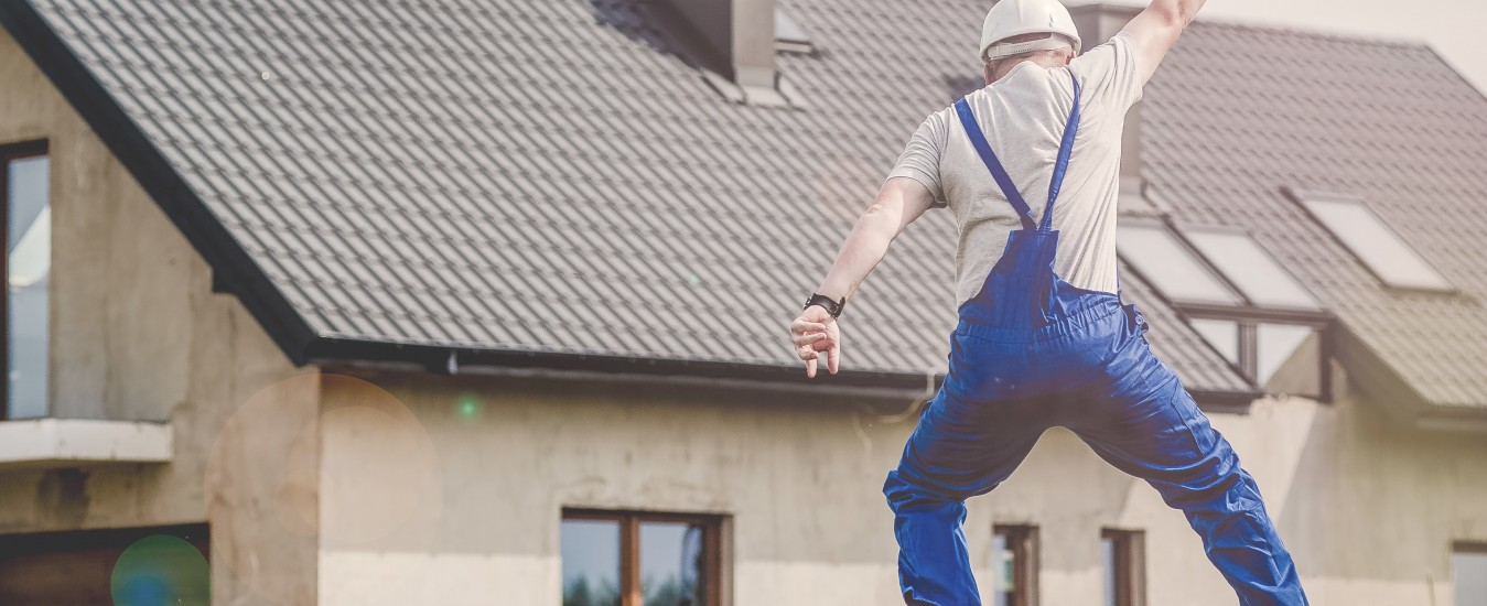 Apply for your Builders License – Next Level Business Consulting